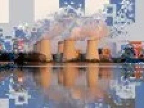 """KI-Regeln der EU: """"Würden Sie bei einem Atomkraftwerk erst einmal gucken, was passiert?"""""""