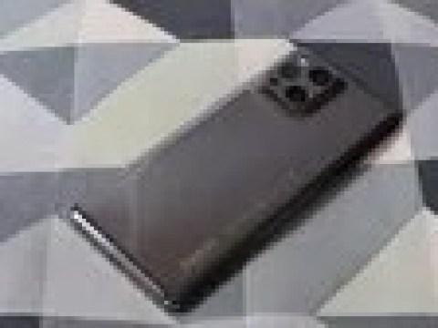 Oppo Find X3 Pro: In diesem Smartphone steckt ein Mikroskop