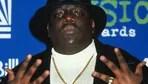 Notorious B.I.G.: Begegnung mit Biggie