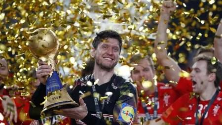handball wirklich stolz landin und