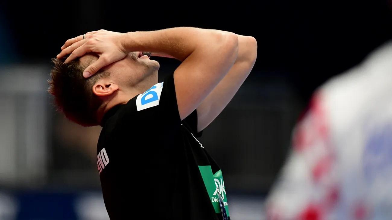 handball em so betrunken kann man gar