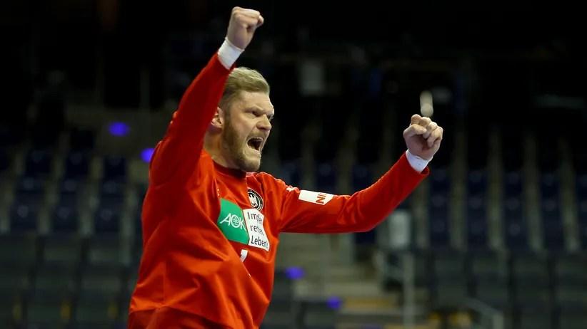 https www zeit de amp sport 2021 03 handball olympia qualifikation deutschland schweden unentschieden