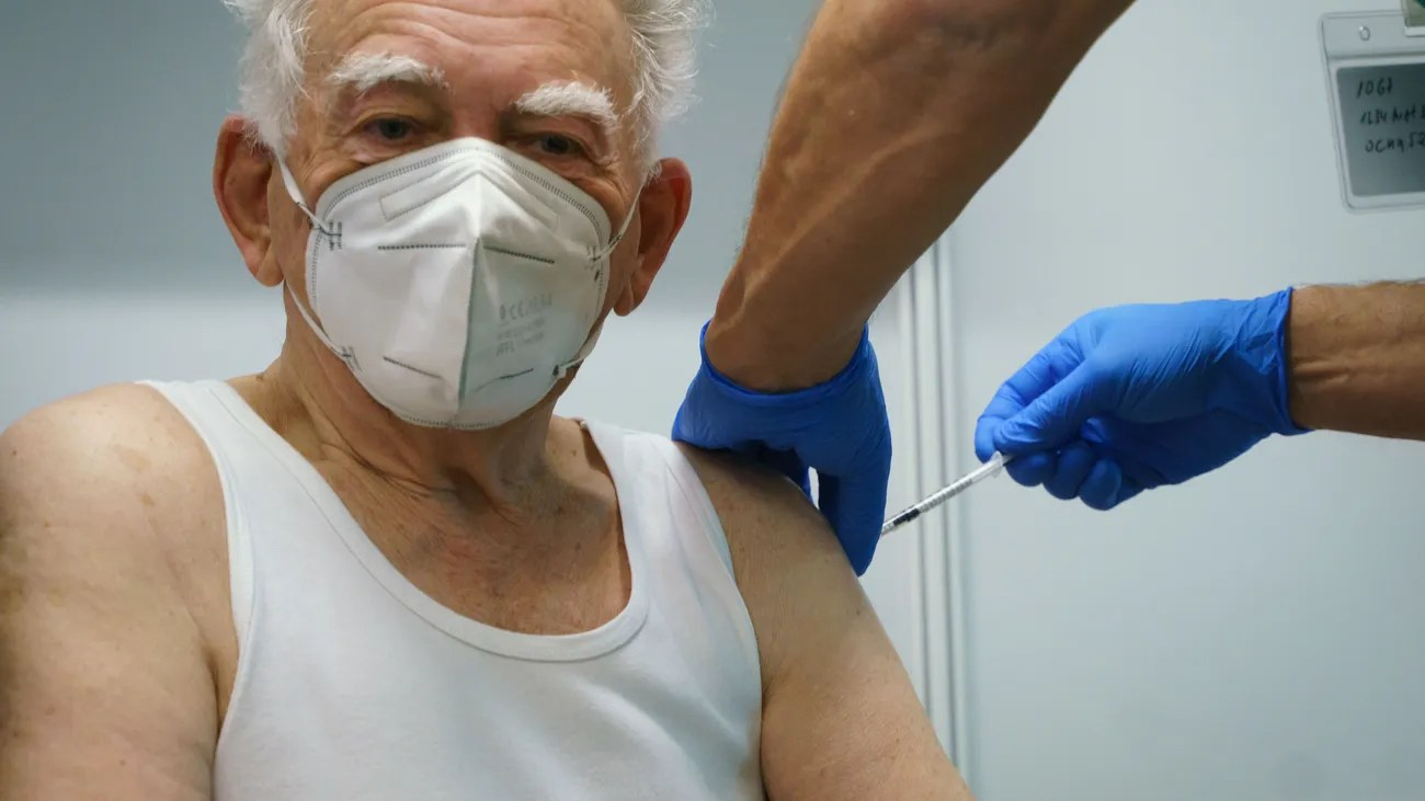 corona impfstoff astrazeneca weist