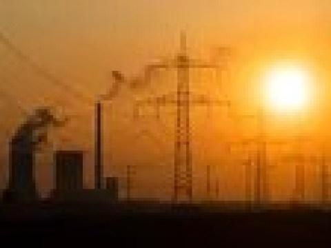 Klimawandel: Menschen laut Studie fast vollständig für Erderwärmung verantwortlich
