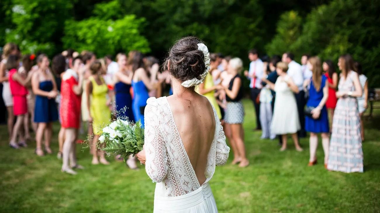 Pleite Durchs Heiraten Was Solltet Ihr Auf Jeden Fall Vermeiden