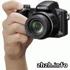 В Житомире состоялся очередной «PhotoFun» на тему «АнтиВирус». ФОТО