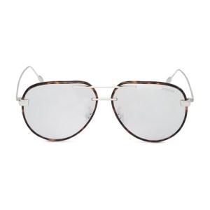RIMOWA Aviator Rim sunglasses