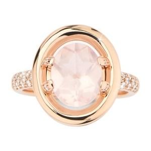 Ma Préférence Ring