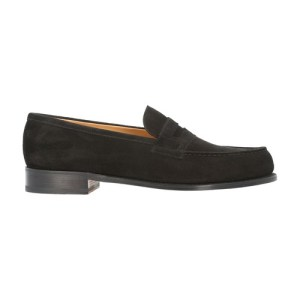 180 Loafers