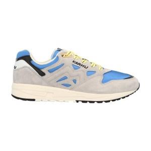 Legacy 96 Lunar Rock sneakers