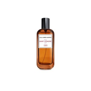 3 Rue Saint-Honoré Air room spray 50 ml