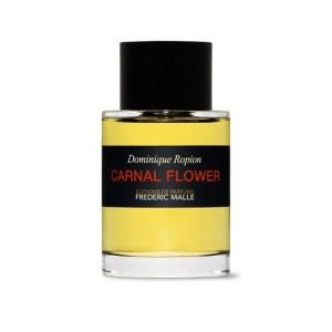 Carnal flower perfume 100 ml