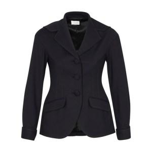 Santa Maria jacket