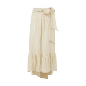 Nicole skirt