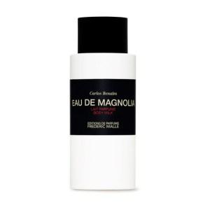 Magnolia body milk 200 ml