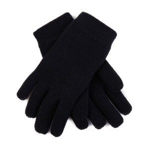 Rougemont gloves