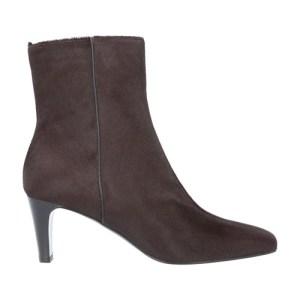 Olga boots