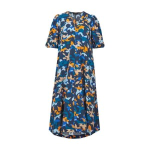 Mavelin dress
