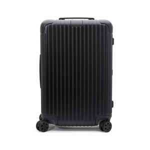 Essential Check-In M luggage