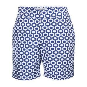 Ipanema swim shorts