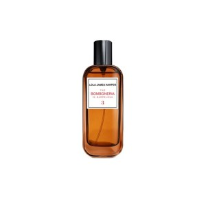 The Bomboneria in Barcelona room spray 50 ml