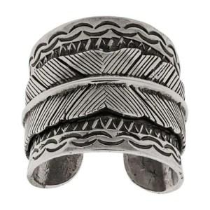 Cancun Penna ring