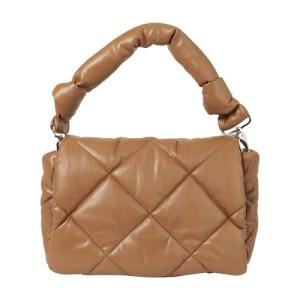 Wanda mini bag