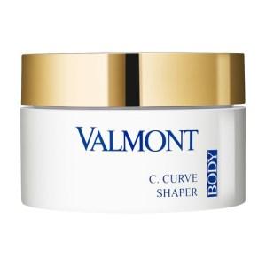 C. Curve Shaper 200 ml