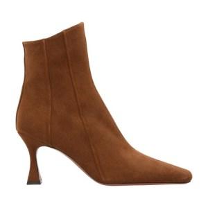 XX Duck boots