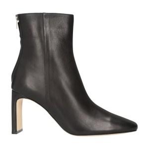 Gianna boots