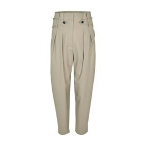 Chiqui trousers