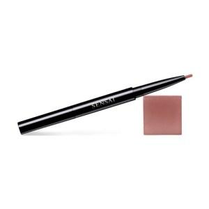 Lipliner Pencil (Refill)