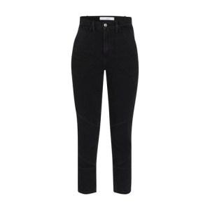 Mattie trousers