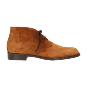 Henrick desert boots