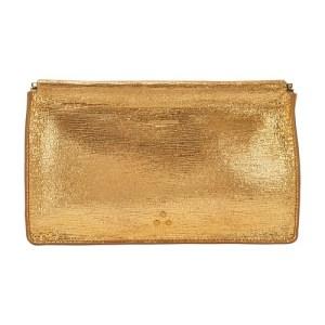 Clic Clac L pouch