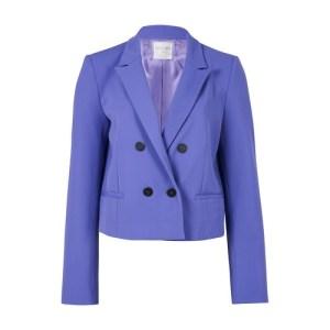 Spencer jacket