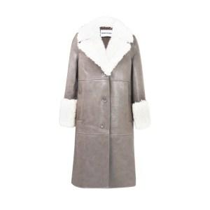 Linda coat