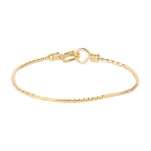 Damya bracelet