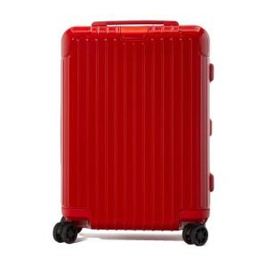 Essential Cabin luggage