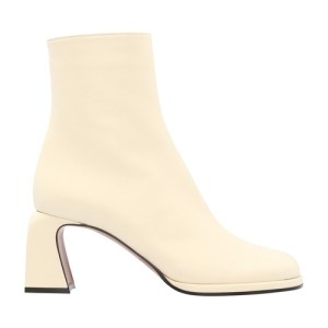 Chae ankle boots