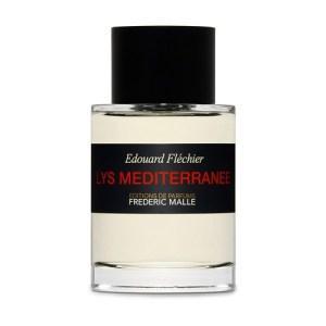 Lys Méditerranée perfume 100 ml