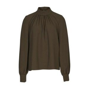 Eddy blouse