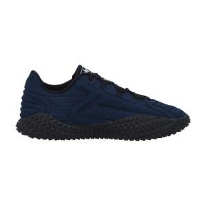 CG Kontuur I sneakers