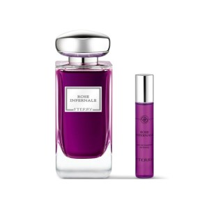 Rose Infernale Eau de parfum 100 ml