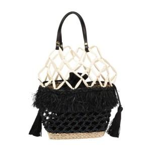 Lambat handbag