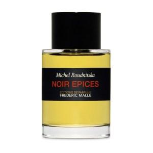 Noir epices perfume 100 ml