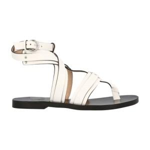 Léna sandals