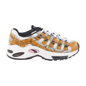 Cell Endura Trainers