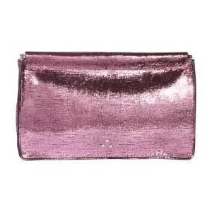 Clic Clac L shoulderbag
