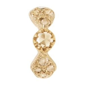 Adele n°1 single earring